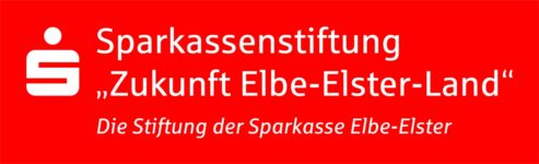 2016_logo_spk_stiftung_ohne_idr