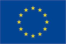 EU-Flagge.jpg..15643725