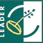LEADER_Logo.jpg..15643727