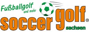logo-soccergolf-sachsen